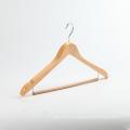 Nuevo estante de madera del paño del metal de la alta calidad de la moda para los niños
