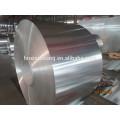 PS Plate Use - Aluminium Coil