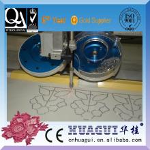 HUAGUI Industrienähmaschine für Fustan verwendet