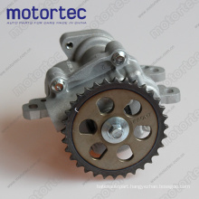 OIL PUMP ASSY FOR FORD TRANSIT 7C19-6600-AB