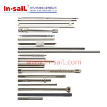 OEM-CNC-Maschinen-Präzisionsverlängerungswelle