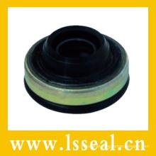 Buena resistencia al envejecimiento Sello de compresor de aire acondicionado de automóvil HF-N421