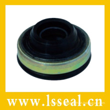 Good aging resistant Automobile air-conditioner compressor seal HF-N421