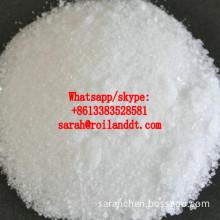 factory supply Hydroquinone 99.5 % Min Photo Grade food grade cosmetic grade CAS NO.:123-31-9