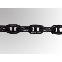 Anclaje perno enlace ancla cadena