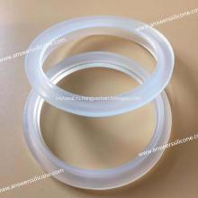 Силиконовые уплотнения Прокладка Buna-N ORings Резиновые кольца Oring