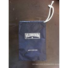 Водонепроницаемая пляжная сумка для пляжного плавника (HBSH-5)