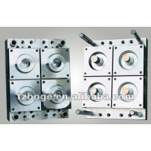 injection cup mould with competitive price
