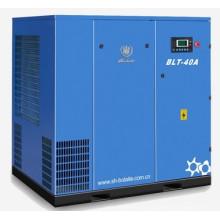 Compresseur de fréquence 30kw Bolaite