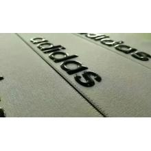 スポーツウェアブランドの商標登録機械