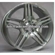 Oem replica алюминиевые колесные диски оптом