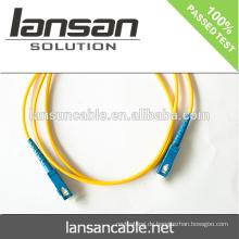 LANSAN Hochgeschwindigkeits-Glasfaser-Lichtkabel