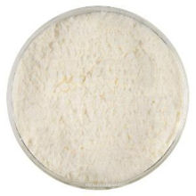 63449-39-8 Chemicals Chemicals Chlorinated Paraffin Powder 70