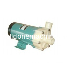 Micro MP Magnetic Pump