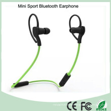 Promotional Gifts Cheapest Wireless Mini Sport Bluetooth Earphone Headset (BT-188)