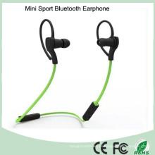 Рекламные подарки дешевые беспроводной мини-Спорт bluetooth наушники гарнитуры (БТ-188)