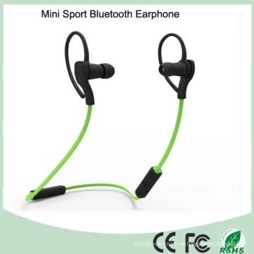 Werbegeschenke Günstigstes Wireless Mini Sport Bluetooth Kopfhörer (BT-188)