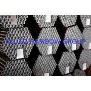 Alloy Steel Seamless Tubes Asme Sa213 - 10a T9, T91, T92, Din 17175 15mo3, 13crmo44
