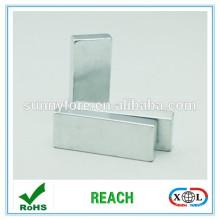 speaker block 40x25x10 magnet