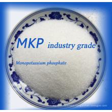 mono potassium phosphate 05234 MKP