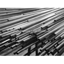 ASTM 519 4130/4140 alloy seamless steel tube