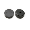 FBPB4315 43mm piezo buzzer with pin