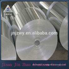 Производство 1050 алюминиевых полос H14