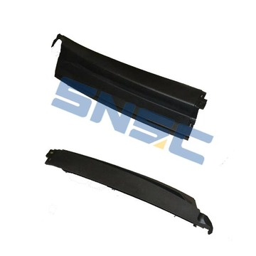 K06-5302012 LWR TRIM PANEL-FR WINDSHIELD-RH Chery Karry