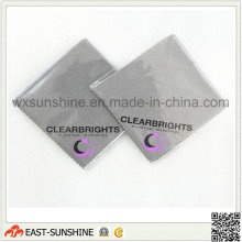 High Technology Microfiber Wipe Cloth (DH-MC0267)