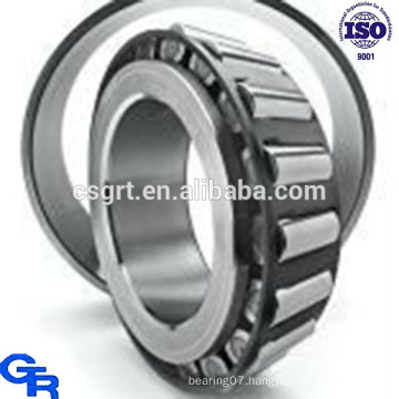 china manufacturer roller slewing rim for crane