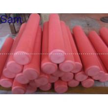EVA Foam Roller Foam Roller/Yoga Pole Yoga Roller Foam Roller