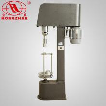 Hongzhan Kgs40 Semiauto Bottle Sealing Machine for Cap Screwing