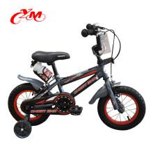 Meistverkaufte Jungen Dirt Bike Fahrrad / Kinder Fahrrad Pferd / Qualität Kapitän Amerika Kinder Fahrrad Hersteller