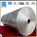 Aluminium Coil AA1100 H14 for ACP
