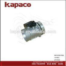 MAFS Air Flow Meter Sensor for Ford 96FB12B579EB 1004581 AFH5020