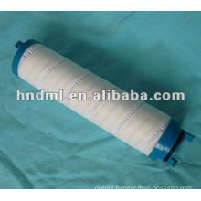 PALL CORELESS LOW PRESSURE FILTER CARTRIDGE UE219AS08H