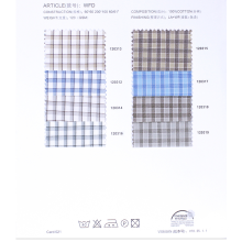 tecido de algodão 100% softextile em belo design