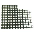 Material de construcción de carreteras de geomalla de fibra de vidrio de la mejor calidad