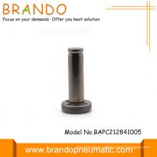 Refrigeration Solenoid Valve Armature Plunger Tube Core
