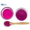 Dragon Pitaya Fruit Powder for Bulk