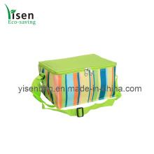 Сумка-холодильник, Изолированный сумка (YSCB00-19106)