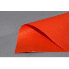 260PVC  PVC coated fiberglass Fabric