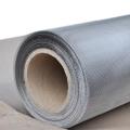 Tela de inseto da liga de alumínio do fornecedor de China Fabricante para a janela