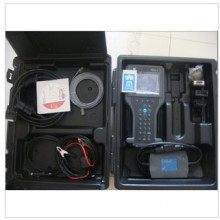 Top Professional GM Tech2 Diagnostic Tool