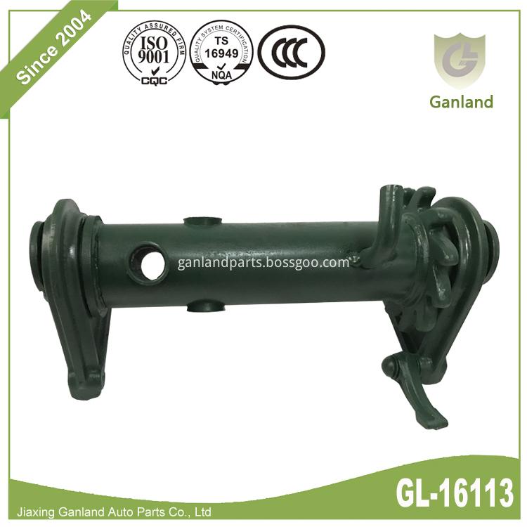 Belt Tensioner Fastener GL-16113