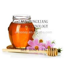 Gouqi honey