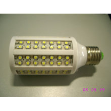 7w e27 smd 5050 ampoule led 220v 50 * 120mm