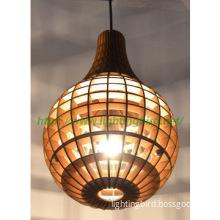 Fashion Modern Pendant Lights / lamp / Chandelier, Factory Price