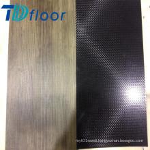 5mm Loose Lay PVC Vinyl Floor