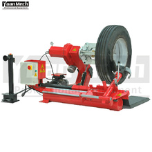 """Automatic Truck Tire Changer 14-26"""""""